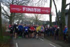 Sponsorloop in Brumen