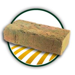 prod-baksteen